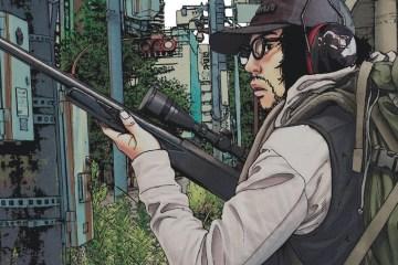 Découvrez la critique du tome 21 de I am a Hero, la dernière série de Kengo Hanazawa disponible chez Kana ! Découvrez l'avis de Nipponzilla, le meilleur site d'actualité manga, séries d'animation japonaises, cinéma et jeux vidéo japonais