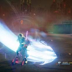 Sword Art Online : Fatal Bullet est désormais disponible