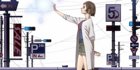 Suivez toute l'actu de Kokkoku sur Nipponzilla, le meilleur site d'actualité manga, anime, jeux vidéo et cinéma