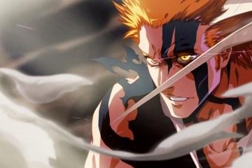 Une date de sortie pour le film live Bleach a été dévoilée ! Suivez toute son actu sur Nipponzilla, la référence en matière de manga, d'anime, de jeux video et de cinéma