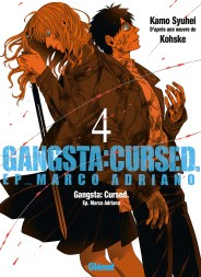 601 GANGSTA CURSED T04[MAN].indd