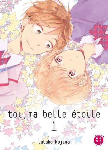 COUV_TOI_MA_BELLE_ETOILE