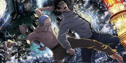 Ki-oon offrira une édition collector au tome 10 de Last Hero Inuyashiki ! Suivez toute son actu sur Nipponzilla, le meilleur site d'actualité manga, anime, jeux vidéo et cinéma