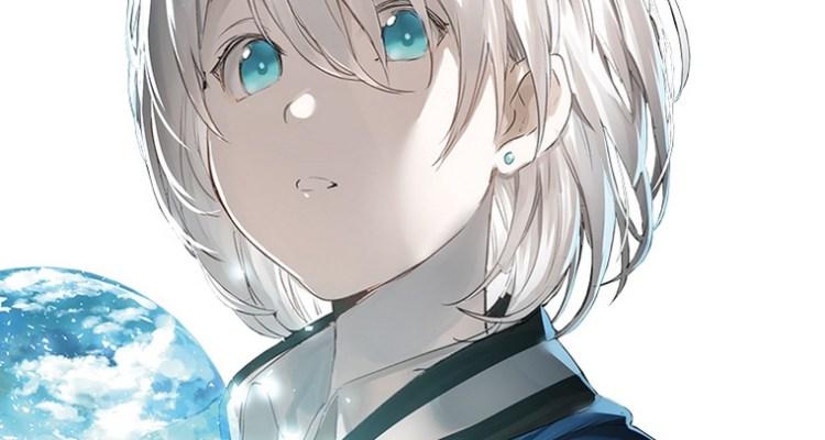 Suivez toute l'actu de Arcanum sur Nipponzilla, le meilleur site d'actualité manga, anime, jeux vidéo et cinéma