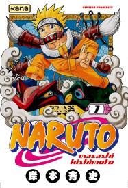 Suivez toute l'actu de Masashi Kishimoto sur Nipponzilla, le meilleur site d'actualité manga, anime, jeux vidéo et cinéma