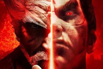 Tekken World Tour 2018 de retour ! Nipponzilla, votre actualité jeux video, manga et anime.