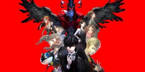 Suivez toute l'actu de Persona 5 The Animation sur Nipponzilla, le meilleur site d'actualité manga, anime, jeux vidéo et cinéma