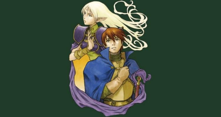 Suivez toute l'actu de Les Chroniques de la Guerre de Lodoss sur Nipponzilla, le meilleur site d'actualité manga, anime, jeux vidéo et cinéma