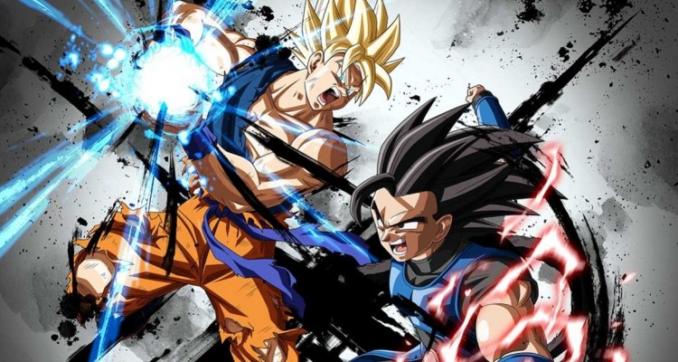 Lisez notre avis concernant Dragon Ball Legends et suivez toute son actu sur Nipponzilla, le meilleur site d'actualité manga, anime, jeux vidéo et cinéma