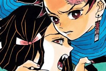 Suivez toute l'actu du studio Ufotable et de Les Rôdeurs de la Nuit sur Nipponzilla, le meilleur site d'actualité manga, anime, jeux vidéo et cinéma