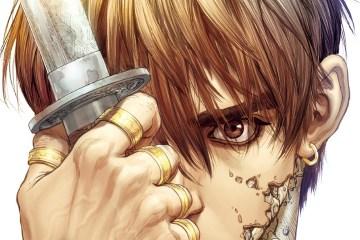 Lisez notre avis concernant le tome 1 de Origin et suivez toute son actu sur Nipponzilla, le meilleur site d'actualité manga, anime, jeux vidéo et cinéma