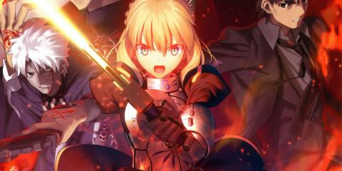 Lisez notre avis concernant le tome 14 de Fate/Zero et suivez toute son actu sur Nipponzilla, le meilleur site d'actualité manga, anime, jeux vidéo et cinéma