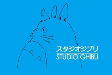 Découvez notre avis concernant Boro, la Petite Chenille et suivez toute son actu sur Nipponzilla, le meilleur site d'actualité manga, anime, jeux vidéo et cinéma