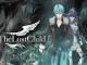 Lisez notre avis concernant The Lost Child et suivez toute son actu sur Nipponzilla, le meilleur site d'actualité manga, anime, jeux vidéo et cinéma
