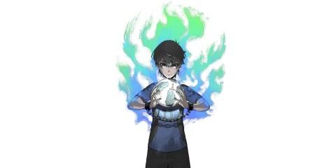 Suivez toute l'actu de Blue Rock sur Nipponzilla, le meilleur site d'actualité manga, anime, jeux vidéo et cinéma