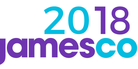 Le line-up de Bandai Namco à la Gamescom 2018 ! Plus d'infos sur Nipponzilla !