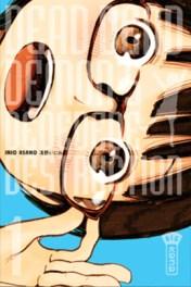 Suivez toute l'actu de Yûsha-Tachi et Dead Dead Demon's DeDeDeDe Destruction sur Nipponzilla, le meilleur site d'actualité manga, anime, jeux vidéo et cinéma