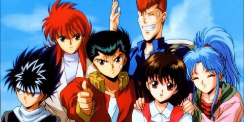 Suivez toute l'actu de Yu Yu Hakusho : 100% Maji Battle et KLab Games sur Nipponzilla, le meilleur site d'actualité manga, anime, jeux vidéo et cinéma