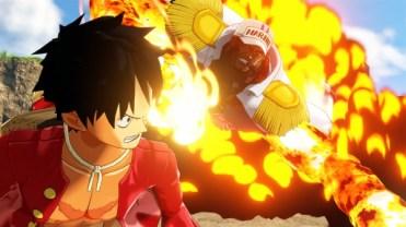 One-Piece-World-Seeker_2018_08-21-18_024.jpg_600