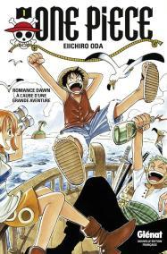 Suivez toute l'actu de One Piece The Movie 2019 sur Nipponzilla, le meilleur site d'actualité manga, anime, jeux vidéo et cinéma
