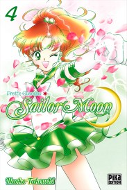 Suivez toute l'actu de Sailor Moon sur Nipponzilla, le meilleur site d'actualité manga, anime, jeux vidéo et cinéma