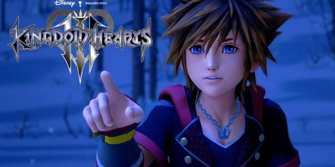 Kingdom-Hearts-III-1