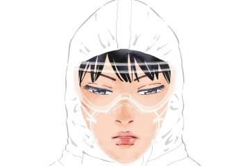 Lisez notre avis concernant le tome 1 de Contamination et suivez toute son actu sur Nipponzilla, le meilleur site d'actualité manga, anime, jeux vidéo et cinéma