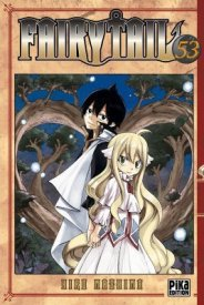Suivez toute l'actu de la saison 3 de Fairy Tail sur Nipponzilla, le meilleur site d'actualité manga, anime, jeux vidéo et cinéma