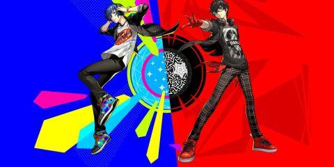 Suivez toute l'actu de Persona 3 : Dancing in Moonlight et Persona 5 : Dancing in Starlight sur Nipponzilla, le meilleur site d'actualité manga, anime, jeux vidéo et cinéma