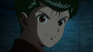 Suivez toute l'actu de Yû Yû Hakusho sur Nipponzilla, le meilleur site d'actualité manga, anime, jeux vidéo et cinéma