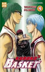 Suivez toute l'actu de Tadatoshi Fujimaki et Hajimete no Mochikomi sur Nipponzilla, le meilleur site d'actualité manga, anime, jeux vidéo et cinéma