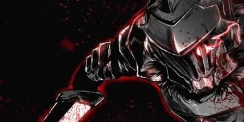 Découvrez toute l'actu de Goblin Slayer sur Nipponzilla, le meilleur site d'actualité manga, anime, jeux vidéo et cinéma