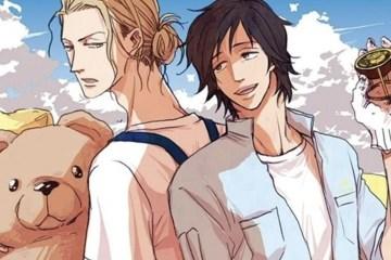 Lisez notre avis concernant le tome 1 de A Beautiful Sunny Day sur Nipponzilla, le meilleur site d'actu manga, anime, jeux vidéo et cinéma