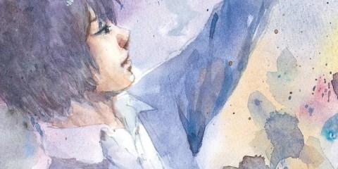 Suivez toute l'actu de Les Fleurs du Mal sur Nipponzilla, le meilleur site d'actualité manga, anime, jeux vidéo et cinéma