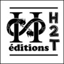 H2T Editions