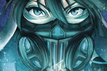 Suivez toute l'actualité de Clarity - Le Souffle de la Vie sur Nipponzilla, le meilleur site d'actu manga, anime, jeux vidéo et cinéma