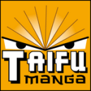 Taifu Manga