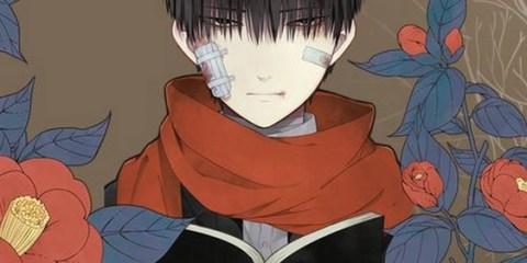 Suivez toute l'actu du Livre des démons sur Nipponzilla, le meilleur site d'actualité manga, anime, jeux vidéo et cinéma