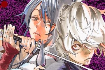 Suivez toute l'actu de Hell's Paradise : Utakata no Yume sur Nipponzilla, le meilleur site d'actualité manga, anime, jeux vidéo et cinéma