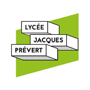 6- Lycées qui portent le nom de Jacques Prévert