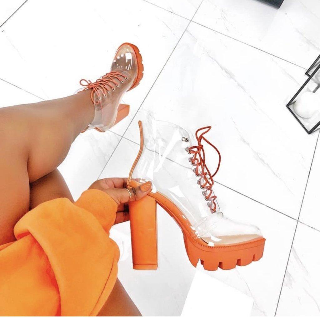 Simmi shoes cheap online shoe store- nique'sbeauty