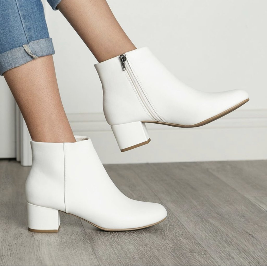 Zooshoo cheap  online shoe store- nique'sbeauty