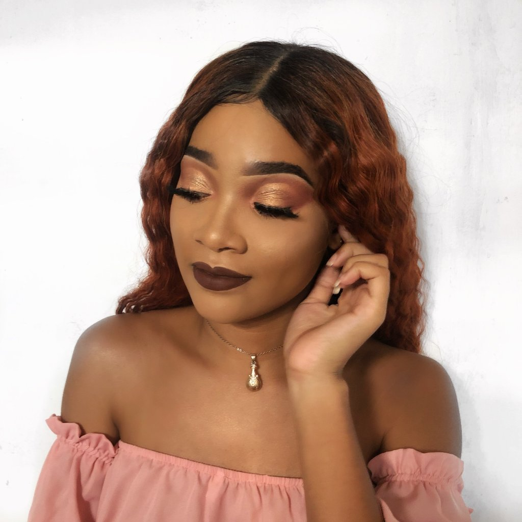 how to make synthetic wig look natural