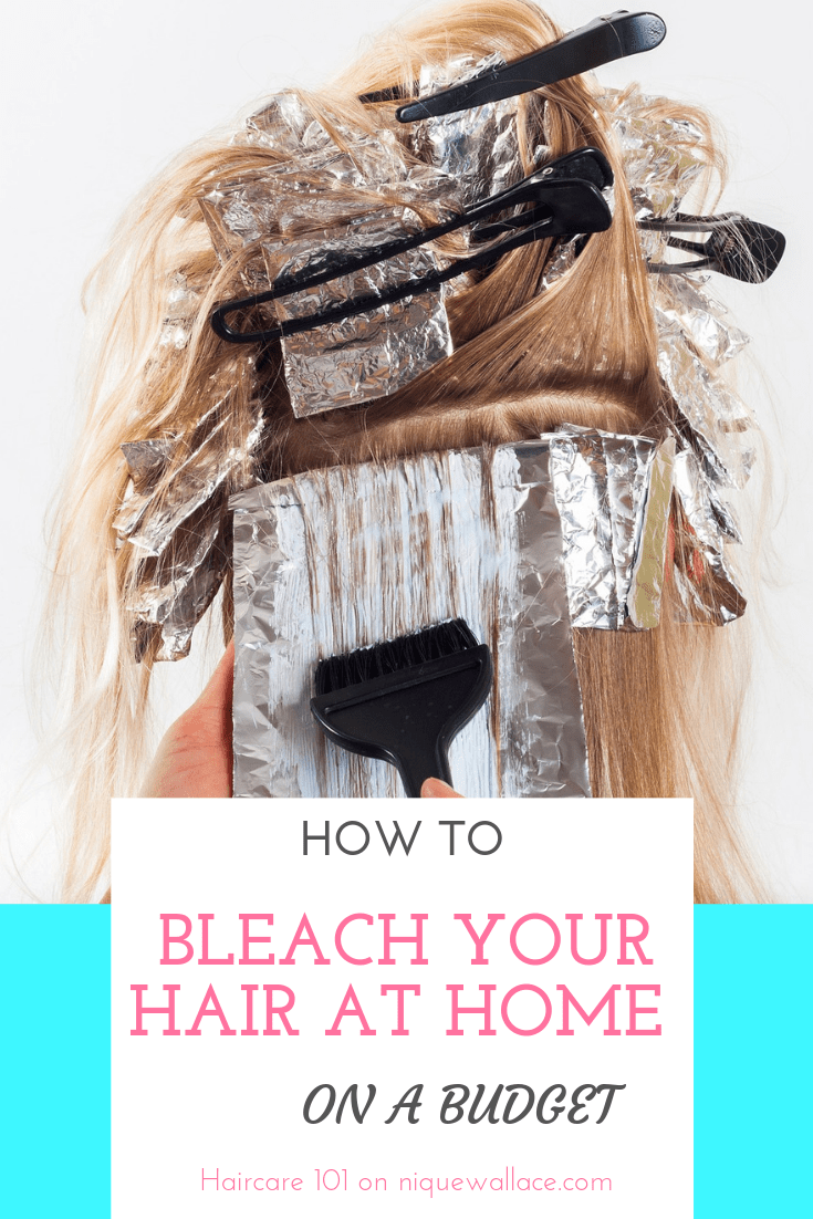 how to bleach your hair at home.png