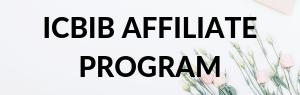 icbib affiliate program