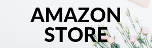 amazon store front