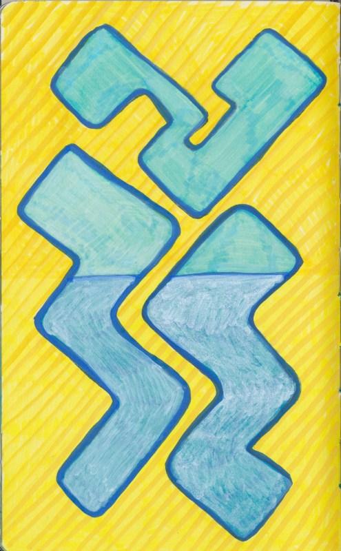 2013-sketchbook-65