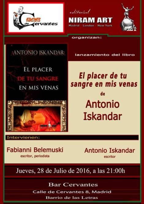Antonio-Iskandar-cartel-Cervantes