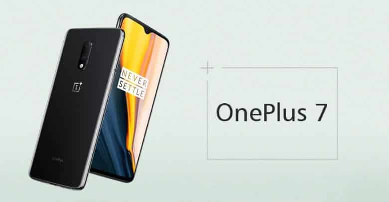 Either You Die A Flagship Killer or You Live Long Enough to Become A Flagship — The Story of OnePlus