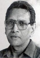 Suryabhan Gupt